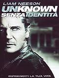 Unknown - Senza identita' [IT Import]