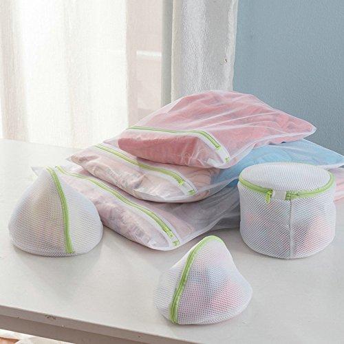 vsharer-sacchetti-per-bucato-in-rete-per-indumenti-delicati-da-utilizzare-sia-in-lavatrice-che-in-as
