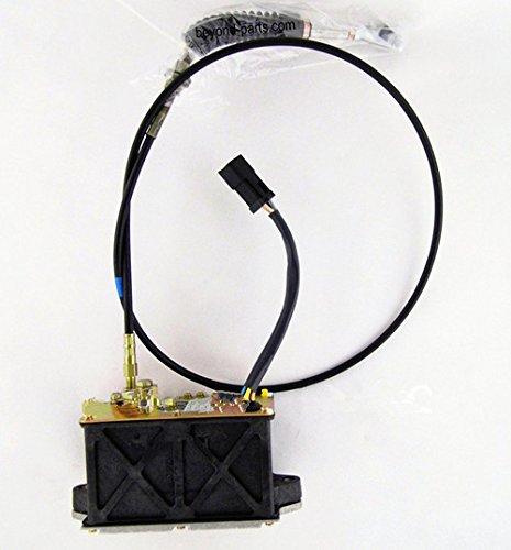 gowe-moteur-330b-daccelerateur-avec-cable-simple-pour-excavatrice-247-5232-106-0126-petit
