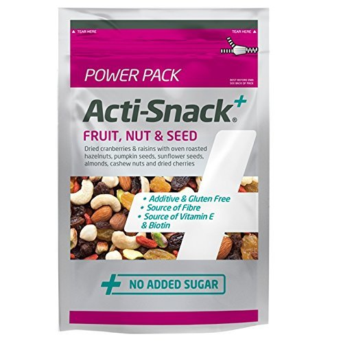 acti-snack-fruit-nut-and-seed-power-pack-250-g