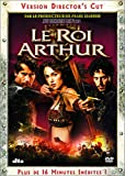 Le Roi Arthur - Version Director's Cut