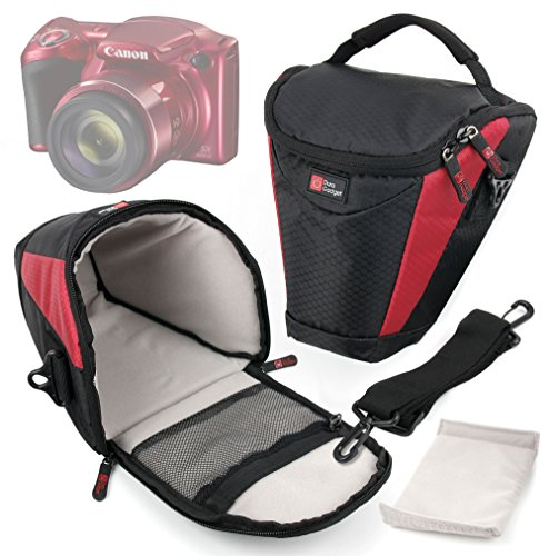 duragadget-portable-water-resistant-camera-carry-case-for-the-new-canon-powershot-sx410-is-canon-ixu