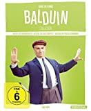 Louis Funes Baldiun Collection kostenlos online stream