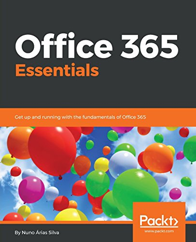 Office 365 Essentials