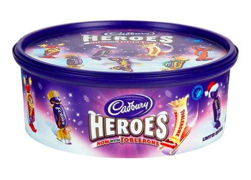 heroes-780-g-un-assortiment-de-cadbury-chocolat-et-bonbons