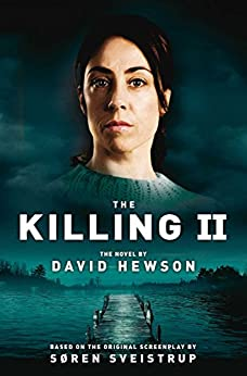 The Killing 2 by [Hewson, David]