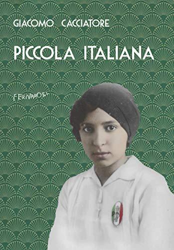 """Risultati immagini per """"Piccola italiana"""" di Giacomo Cacciatore (Fernandel)"""