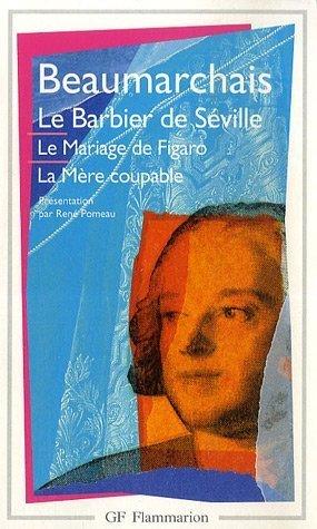 """<a href=""""/node/680"""">Barbier de Séville,le mariage de Figaro,la mère coupable</a>"""