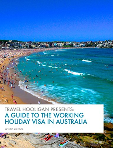 a-uk-guide-to-the-working-holiday-visa-in-australia