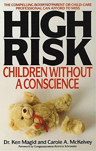 high-risk