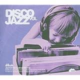 Disco Jazz: 2cd Set