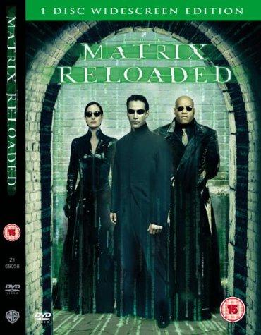 the-matrix-reloaded-widescreen-edition-dvd-2003