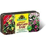 Kokohum BlumenErde, Neudorff, Packung, 1 Stück, Grundpreis: 0.50/l Dünger & Erden / Erden