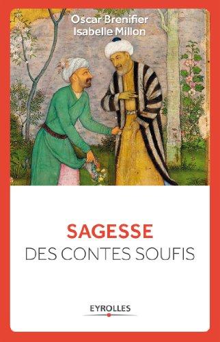Sagesse des contes soufis