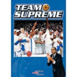 Team Supreme Kentucky [Import USA Zone 1]