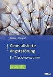 ISBN 3621283080