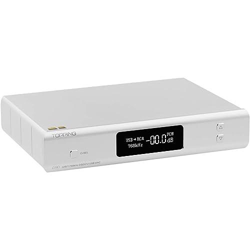 510AcvbYsDL. AC UL500 SR500,500