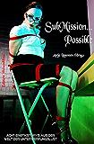 SubMission ... Possible: Acht Erotikstorys aus der Welt der Unterwerfungslust