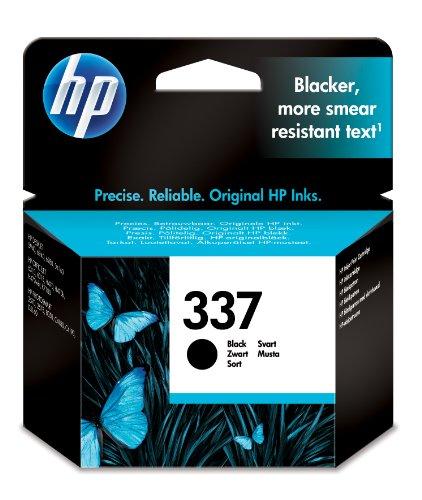 hp-337-black-original-ink-cartridge-c9364ee