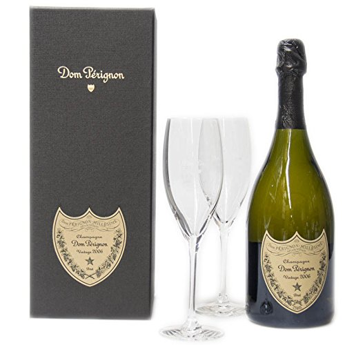 dom-perignon-vintage-2006-2-dom-p-glaser-750ml-125-vol