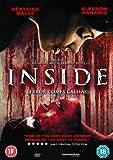 Inside [DVD] [2007]