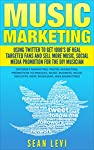 Learn How To Use Twitter To Gain 1000's of REAL Targeted FansRead on your PC, Mac, smart phone, tablet or Kindle device.You're about to discover how to use social media to gain a huge online following. You'll learn how to efficiently mange your twitt...