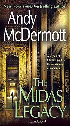 the-midas-legacy-a-novel-nina-wilde-and-eddie-chase-band-12