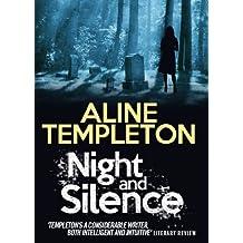 Night and Silence (English Edition)