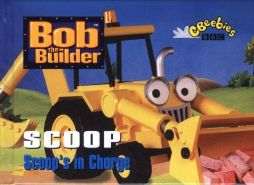 bob-the-builder-scoops-in-charge-by-diane-redmond-2001-09-24