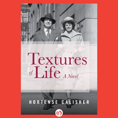 textures-of-life-a-novel