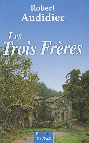 """<a href=""""/node/4047"""">Les trois frères</a>"""