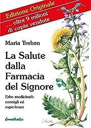 I 10 migliori libri sulle erbe medicinali