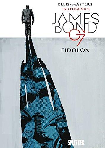 james-bond-band-2-eidolon