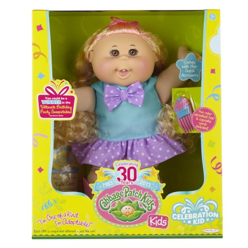 cabbage-patch-kids-celebration-girl-doll-blond-hair-and-brown-eyes
