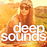 Deep Sounds, Vol. 4 (The Very Best of Deep House)