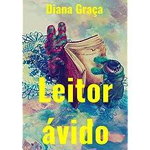 Leitor ávido (Portuguese Edition)