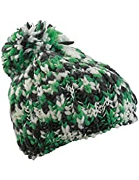 Myrtle Beach Mütze Coarse Knitting Hat