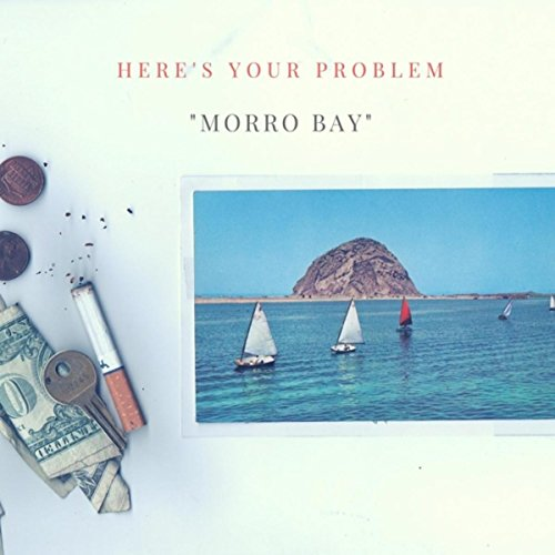Morro Bay -