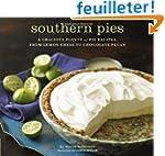 Southern Pies: A Gracious Plenty of P...