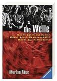 Die Welle (Ravensburger Taschenbücher) bei Amazon kaufen