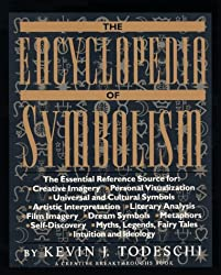 The Encyclopedia of Symbolism (Creative Breakthroughs Book) by Kevin J. Todeschi (1995-11-01)