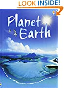 #8: Planet Earth (Beginners)