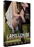 L'Apollonide : souvenirs de la maison close