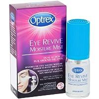 Optrex Eye Revive Moisture Mist 10 ml preisvergleich bei billige-tabletten.eu