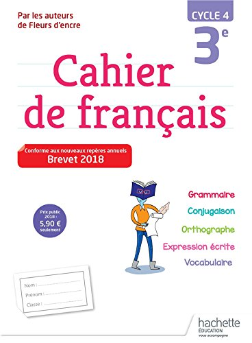 Download Pdf Yes Please Telecharger Cahier De Francais