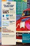 Lonely Planet Reiseführer Kuba (Lonely Planet Reiseführer Deutsch) - Brendan Sainsbury