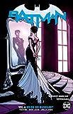 Batman Vol. 6 - Bride or Burglar