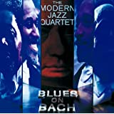 Blues On Bach