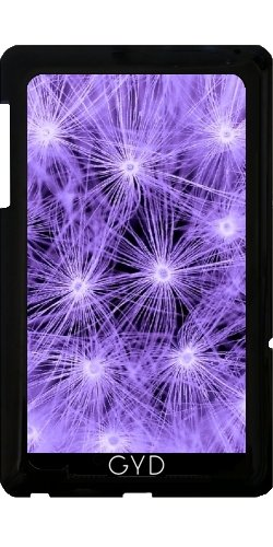 case-for-asus-google-nexus-7-2012-version-bright-purple-blowball-by-costasonlineshop