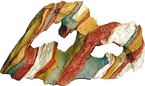 Wave Rock, Medium, Multicolor 1